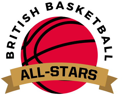 All Stars Basketball 2018
