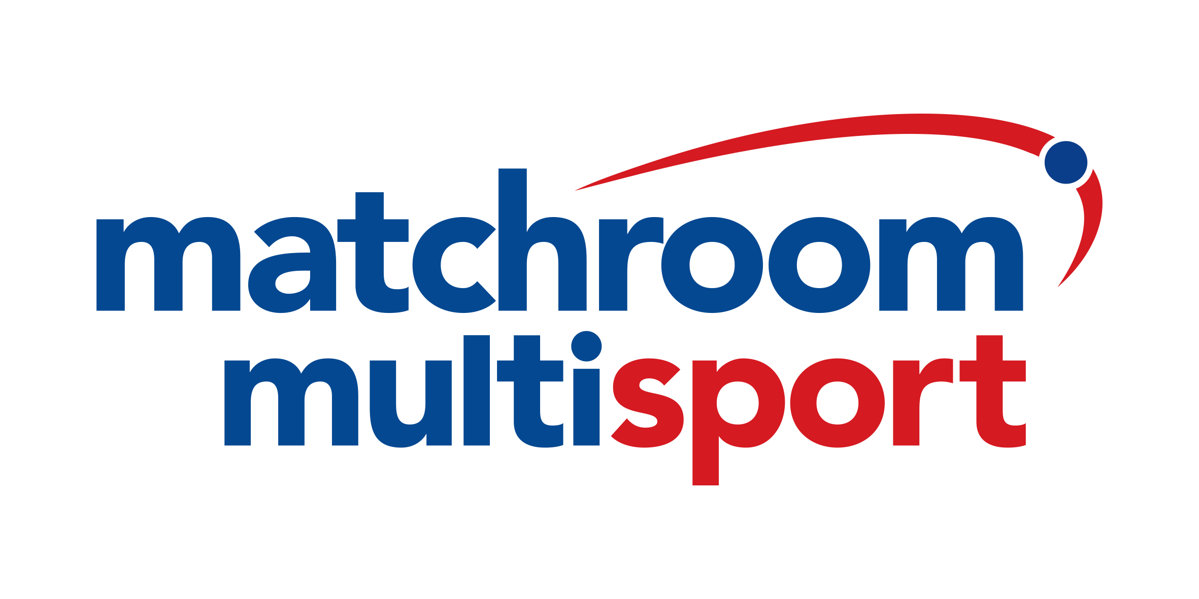 Matchroom Multi Sport