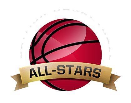 All Stars Basketball