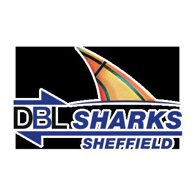 DBL Sharks Sheffield