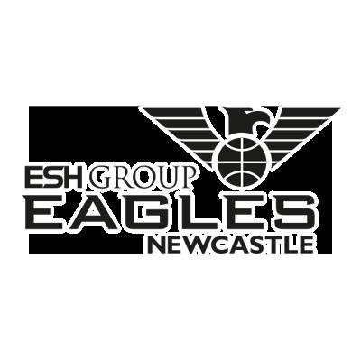 Esh Group Eagles Newcastle